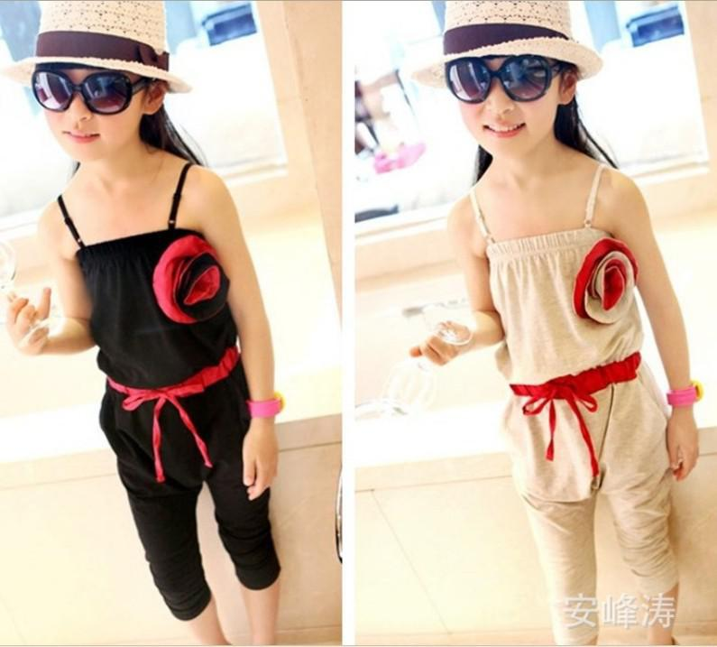 Free Shipping New 2014 Summer Korean Style 100% Co...